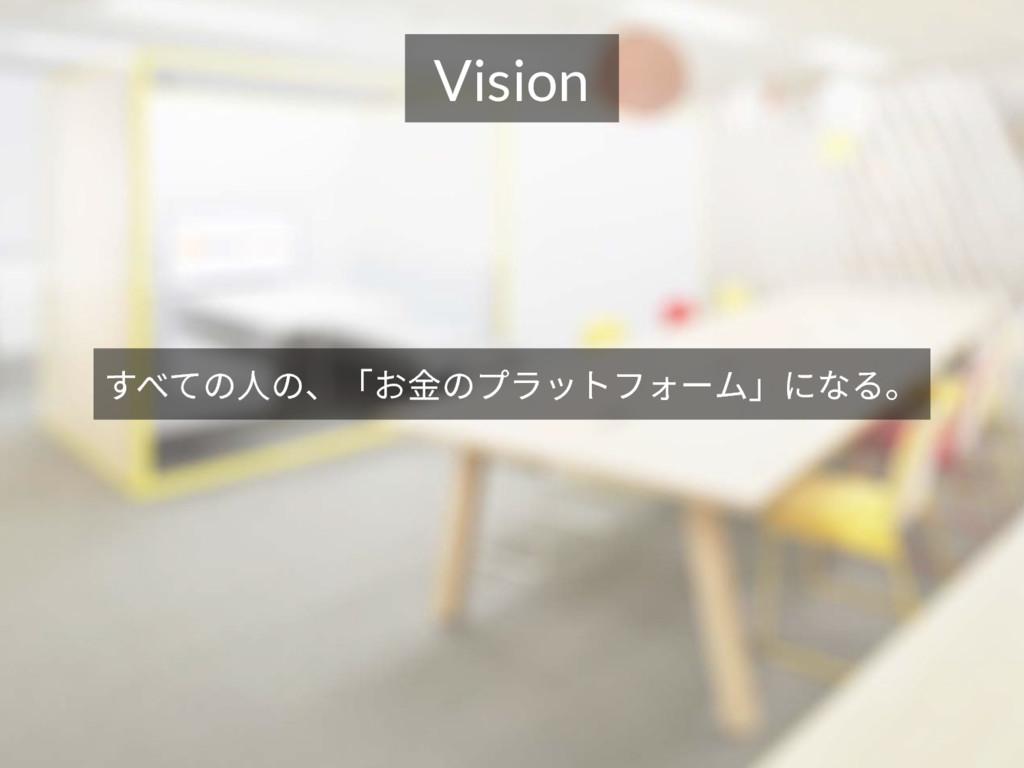 Vision ׅץגך➂ךծչֶꆃךفٓحزؿؓ٦يպחזկ