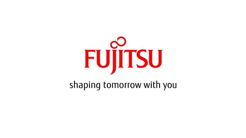 52 Copyright 2019 FUJITSU LIMITED