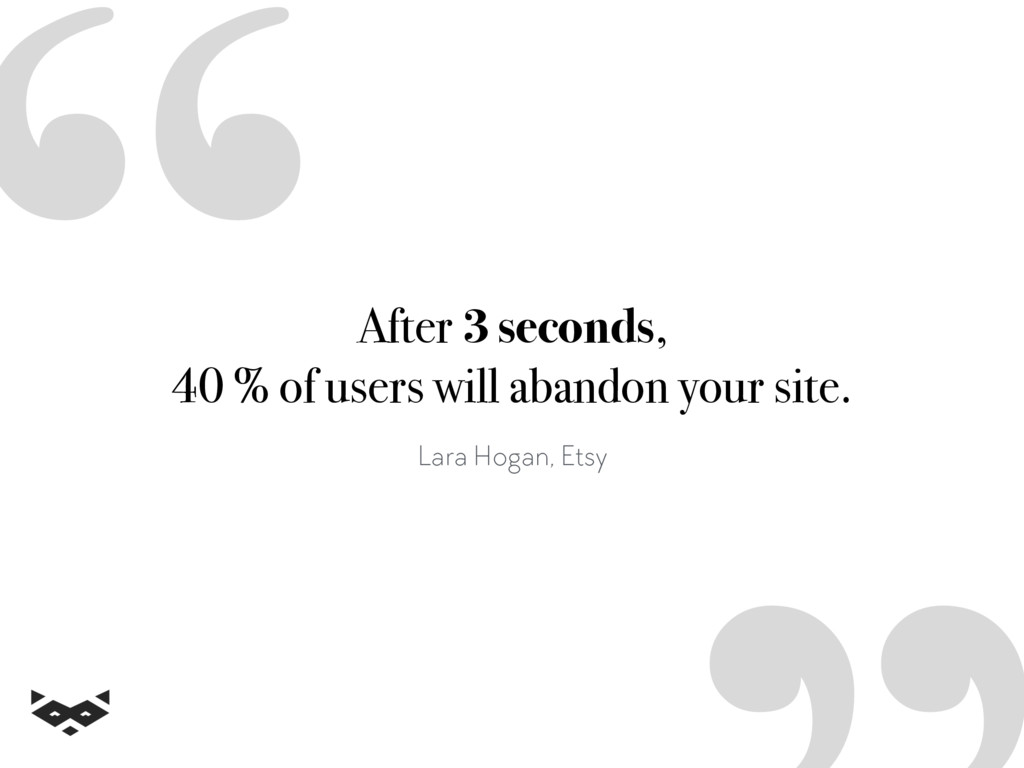 """After 3 seconds,