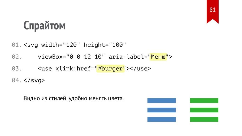 "Меню #burger Спрайтом <svg width=""120"" height=""..."