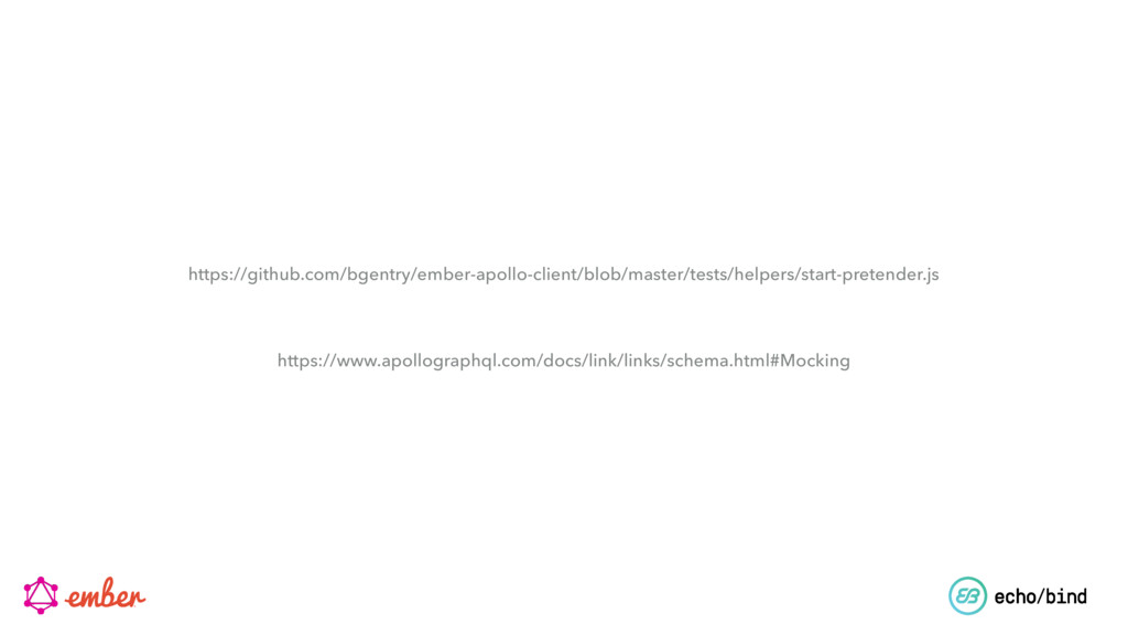 https://github.com/bgentry/ember-apollo-client/...