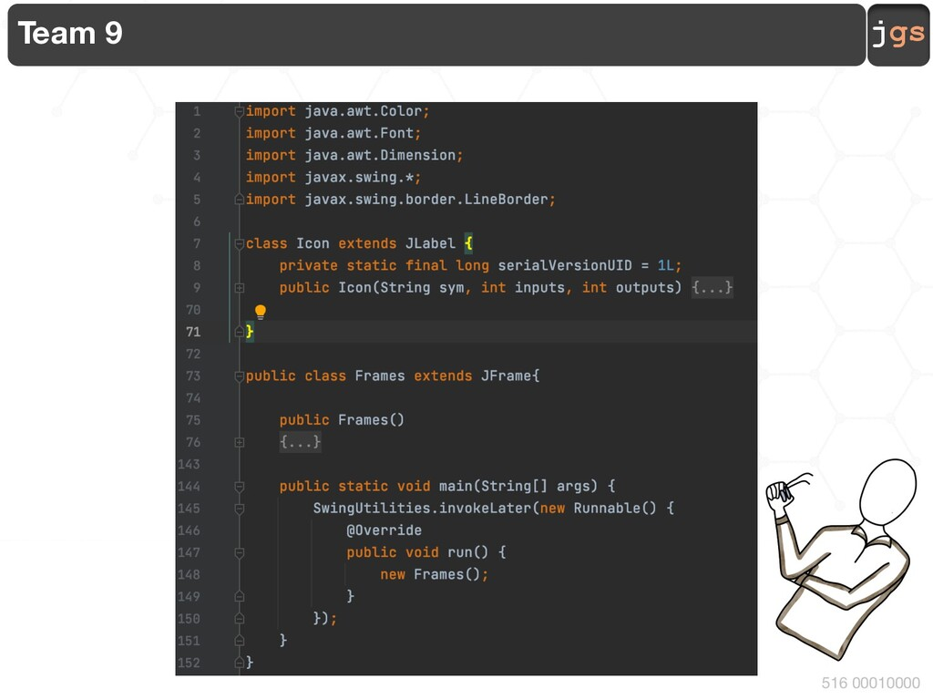 SER516 – Software Agility Javier Gonzalez-Sanch...