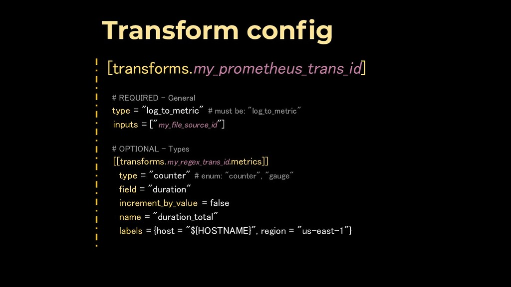 [transforms.my_prometheus_trans_id]