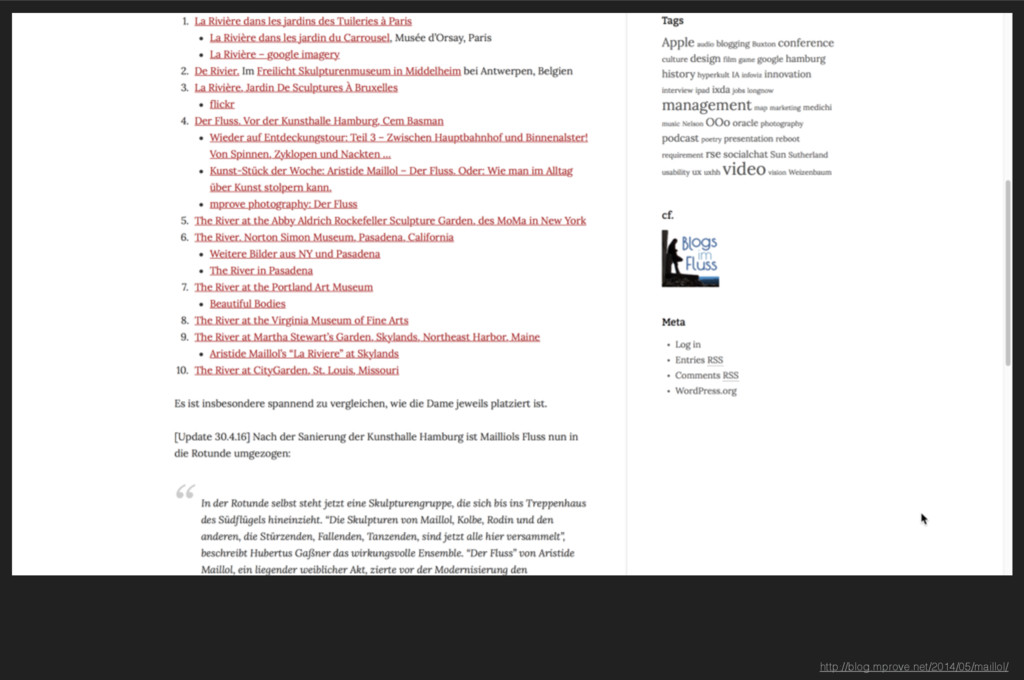 http://blog.mprove.net/2014/05/maillol/