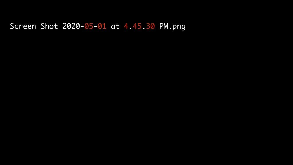 Screen Shot 2020-05-01 at 4.45.30 PM.png