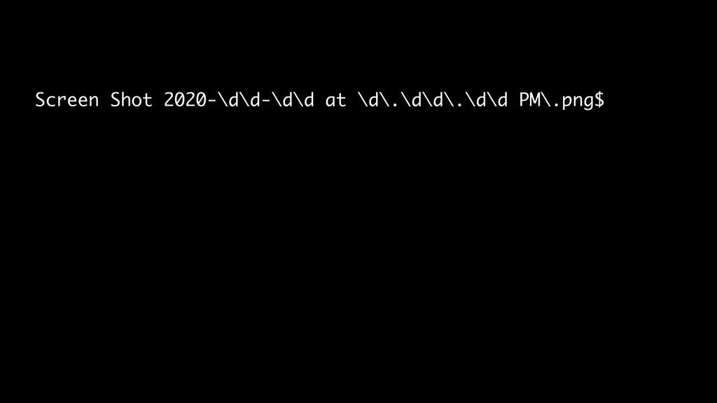 Screen Shot 2020-\d\d-\d\d at \d\.\d\d\.\d\d PM...