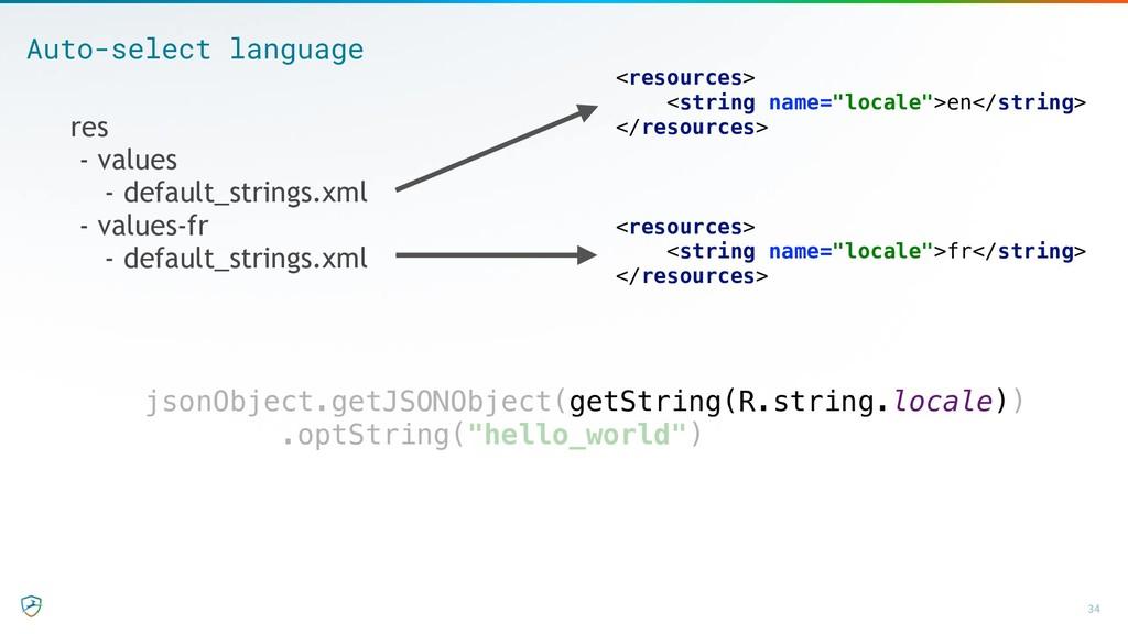 34 Auto-select language res - values - default_...