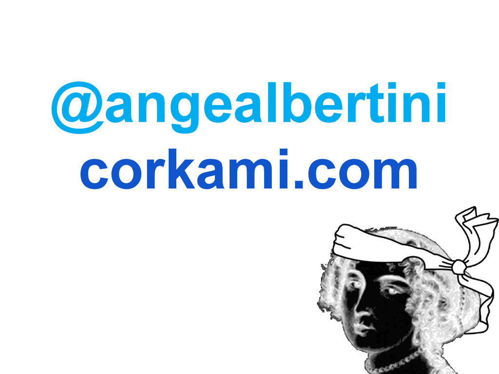 @angealbertini corkami.com Damn, that's the sec...