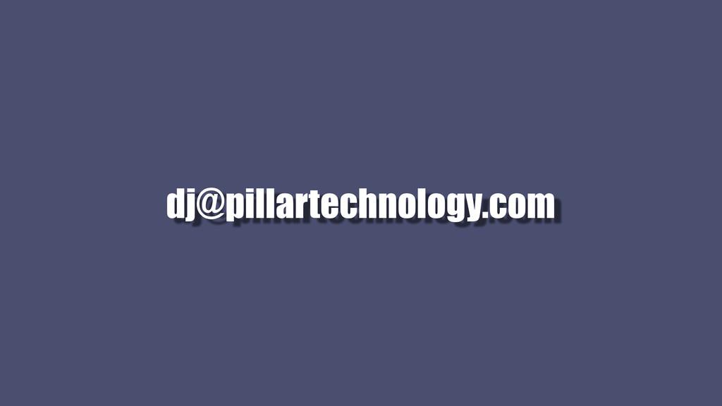 dj@pillartechnology.com