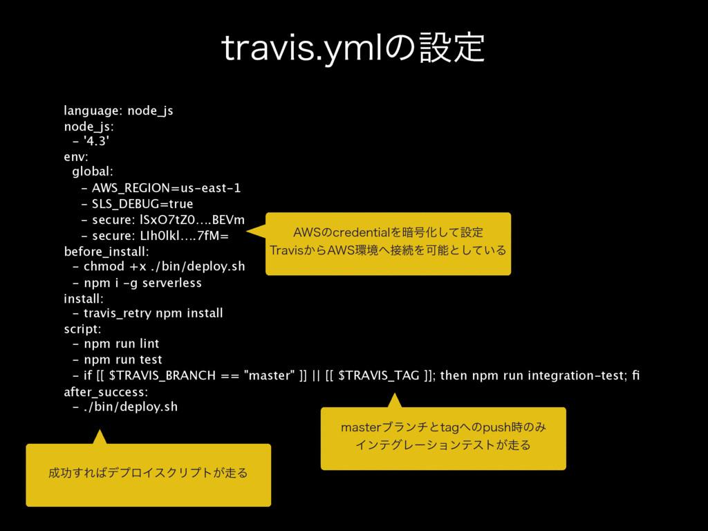language: node_js node_js: - '4.3' env: global:...