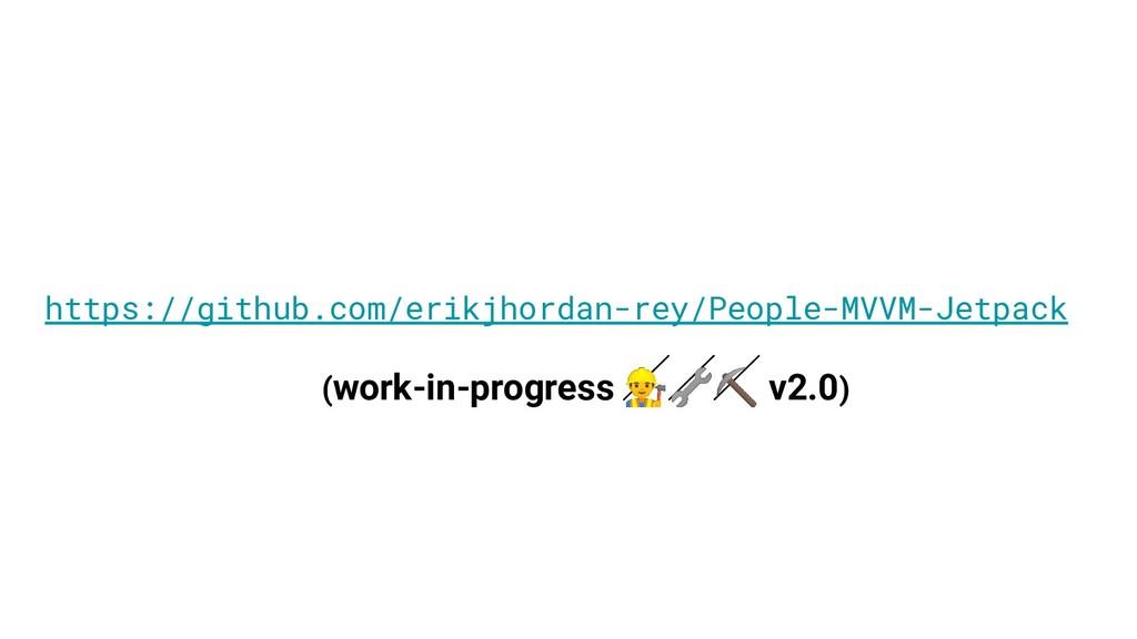 https://github.com/erikjhordan-rey/People-MVVM-...