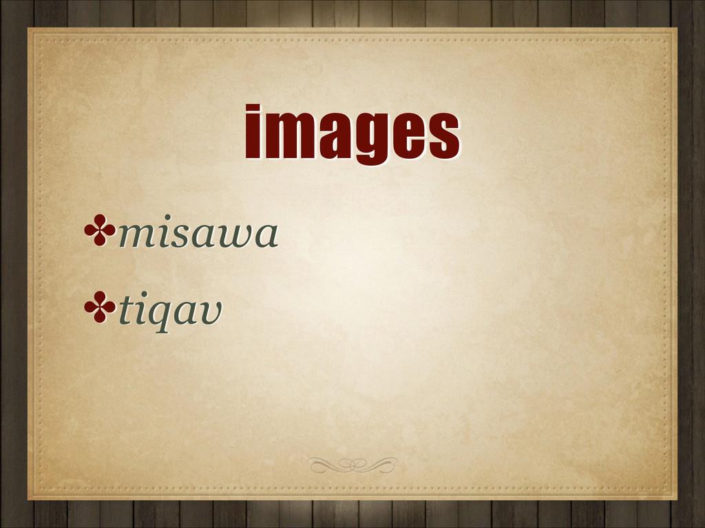 images ✤misawa ✤tiqav