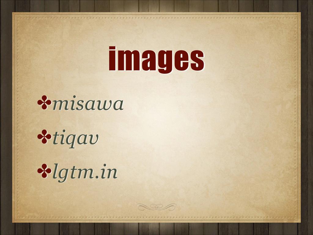 images ✤misawa ✤tiqav ✤lgtm.in