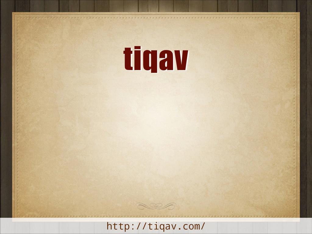 tiqav http://tiqav.com/