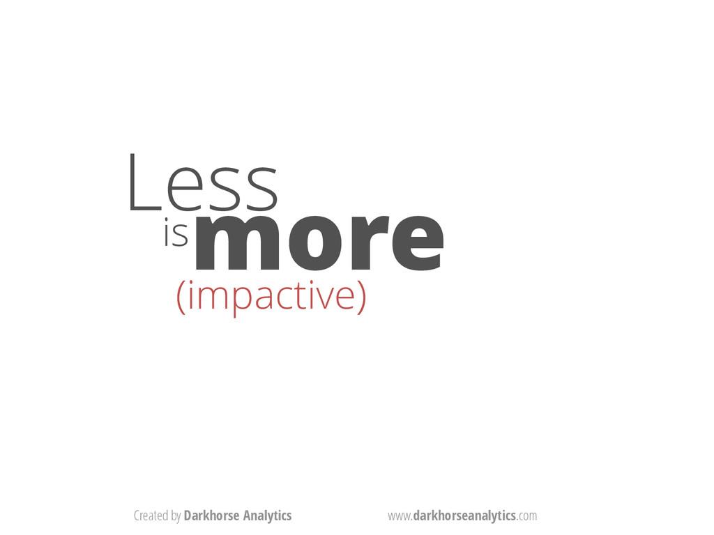 Created by Darkhorse Analytics www.darkhorseana...