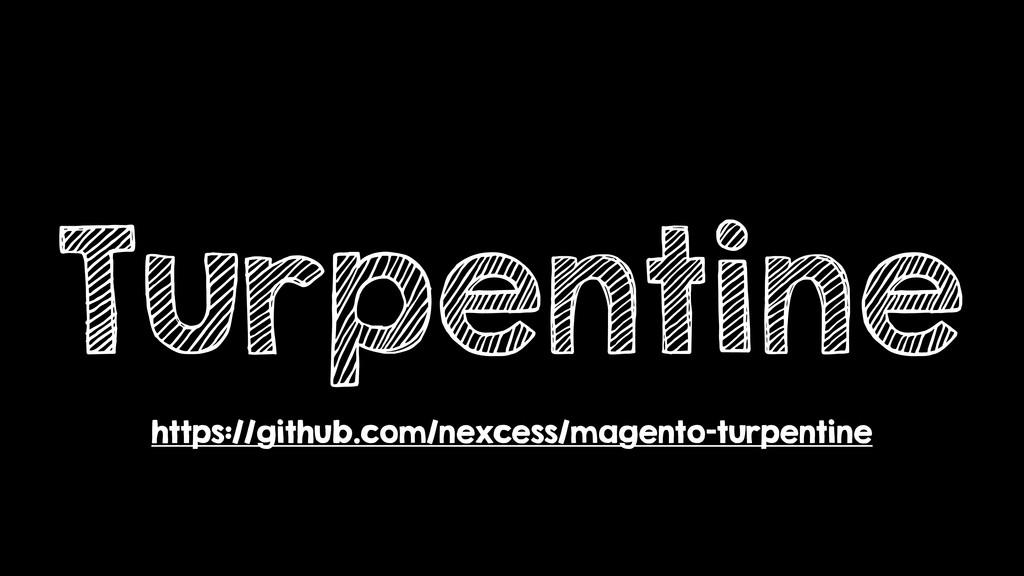 Turpentine https://github.com/nexcess/magento-t...