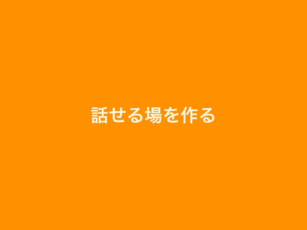 ͤΔΛ࡞Δ
