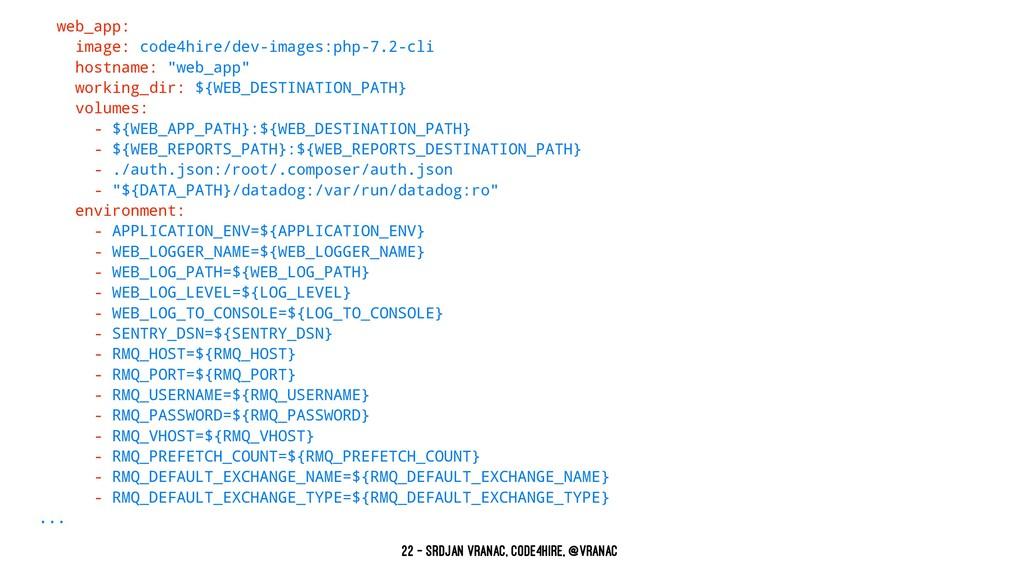 web_app: image: code4hire/dev-images:php-7.2-cl...