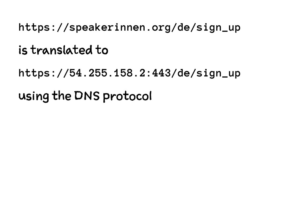 https://speakerinnen.org/de/sign_up is translat...