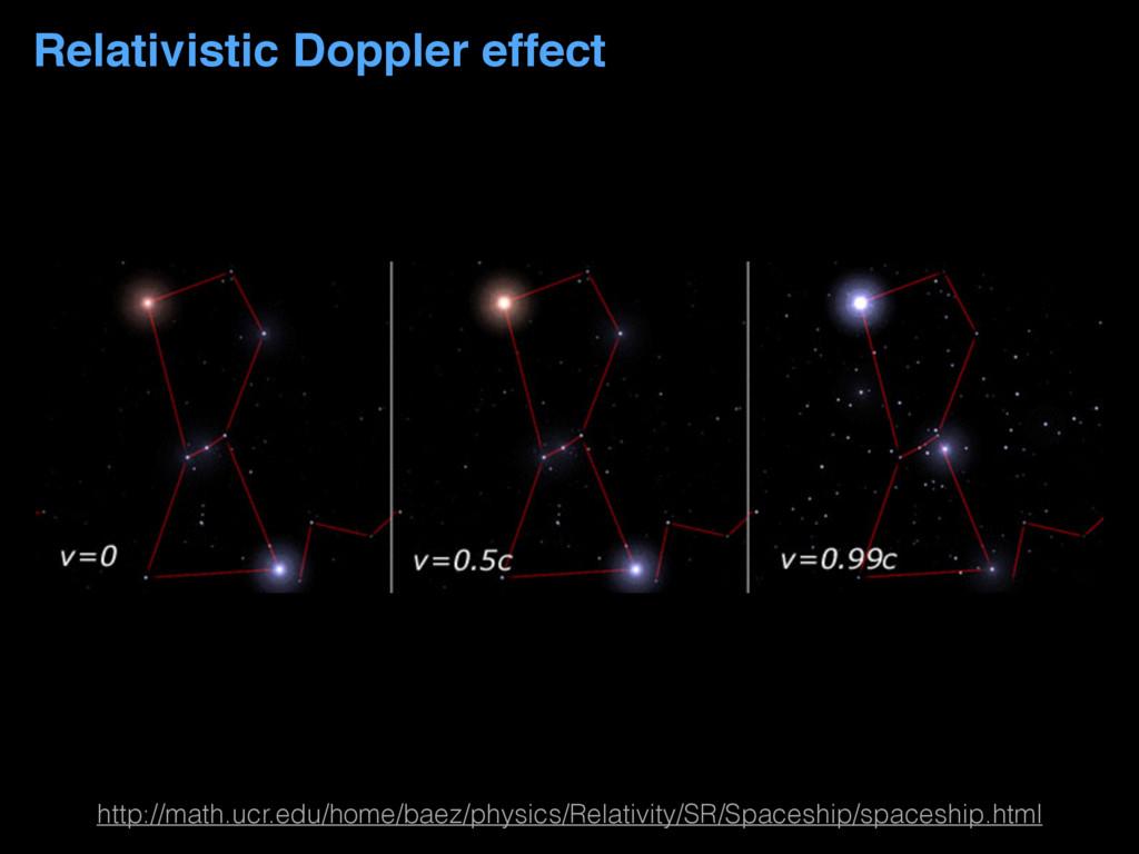 http://math.ucr.edu/home/baez/physics/Relativit...
