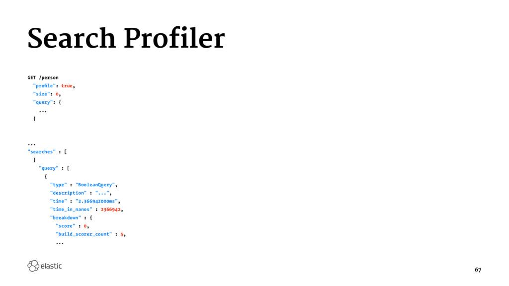 """Search Profiler GET /person """"profile"""": true, """"si..."""
