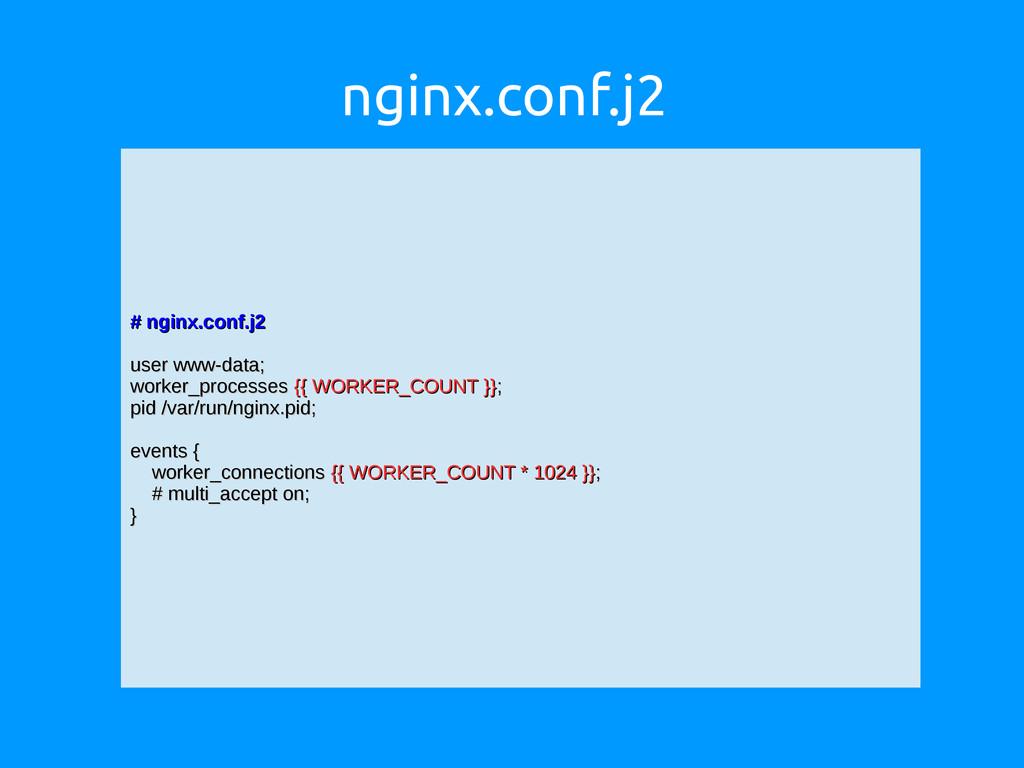 nginx.conf.j2 # nginx.conf.j2 # nginx.conf.j2 u...