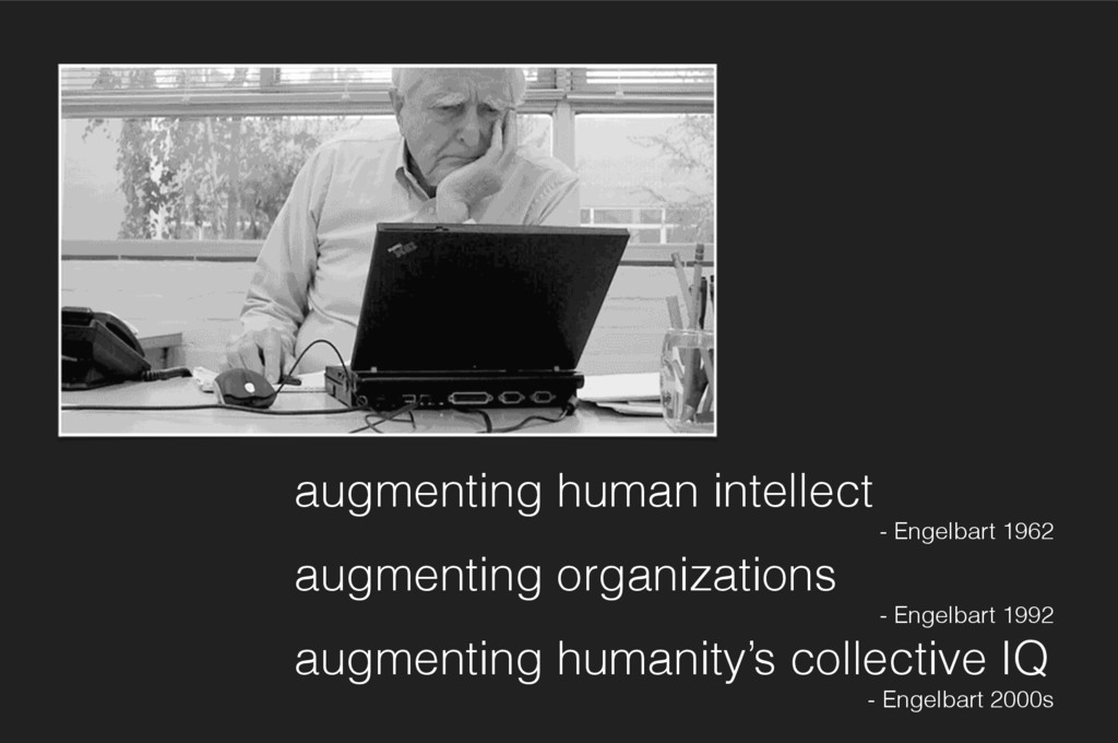 augmenting human intellect - Engelbart 1962 aug...