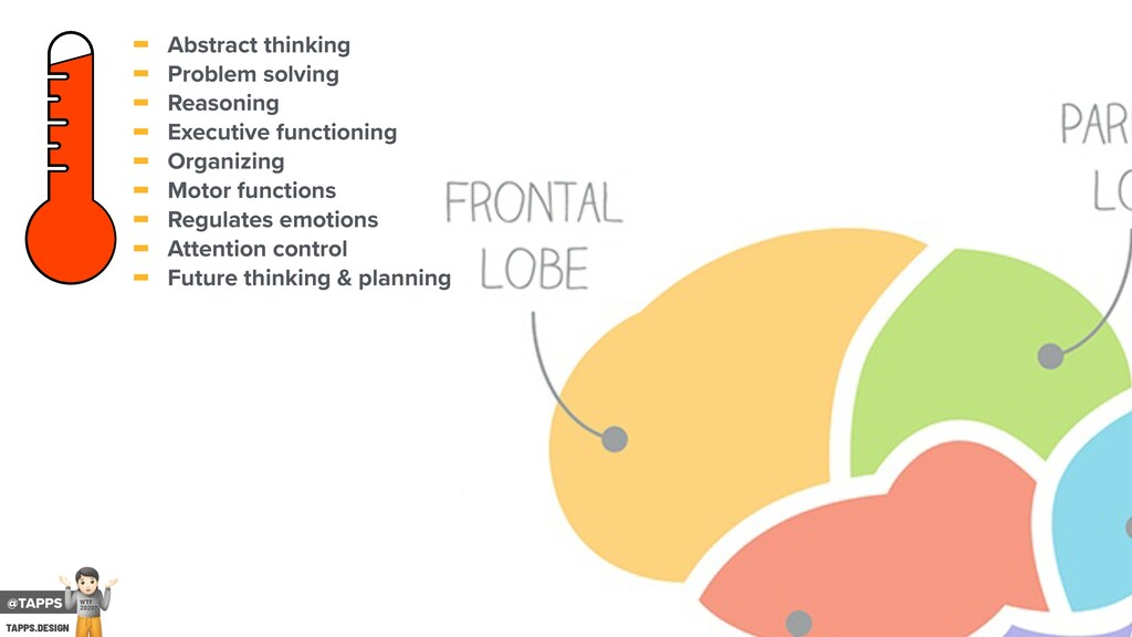 - Abstract thinking - Problem solving - Reasoni...