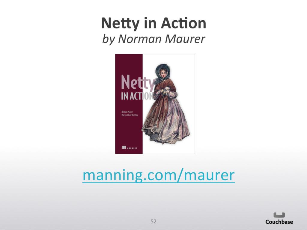 52  Ne6y in AcAon  by Norman ...
