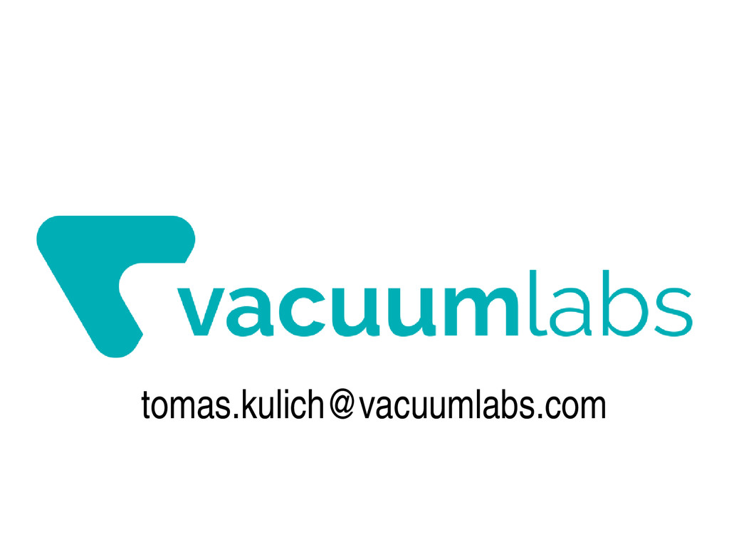 tomas.kulich@vacuumlabs.com