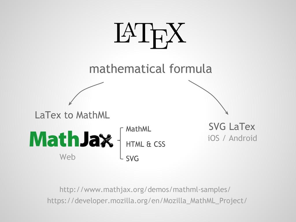 https://developer.mozilla.org/en/Mozilla_MathML...