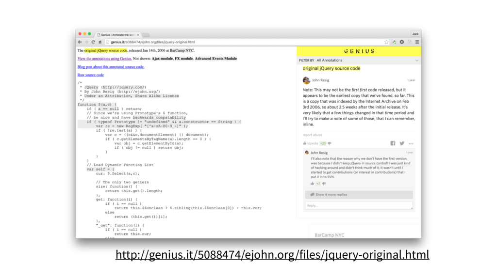 http://genius.it/5088474/ejohn.org/files/jquery...