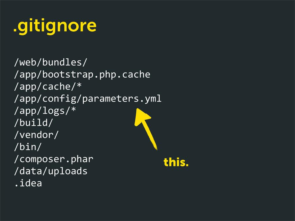 .gitignore /web/bundles/ /app/bootstrap.php.cac...
