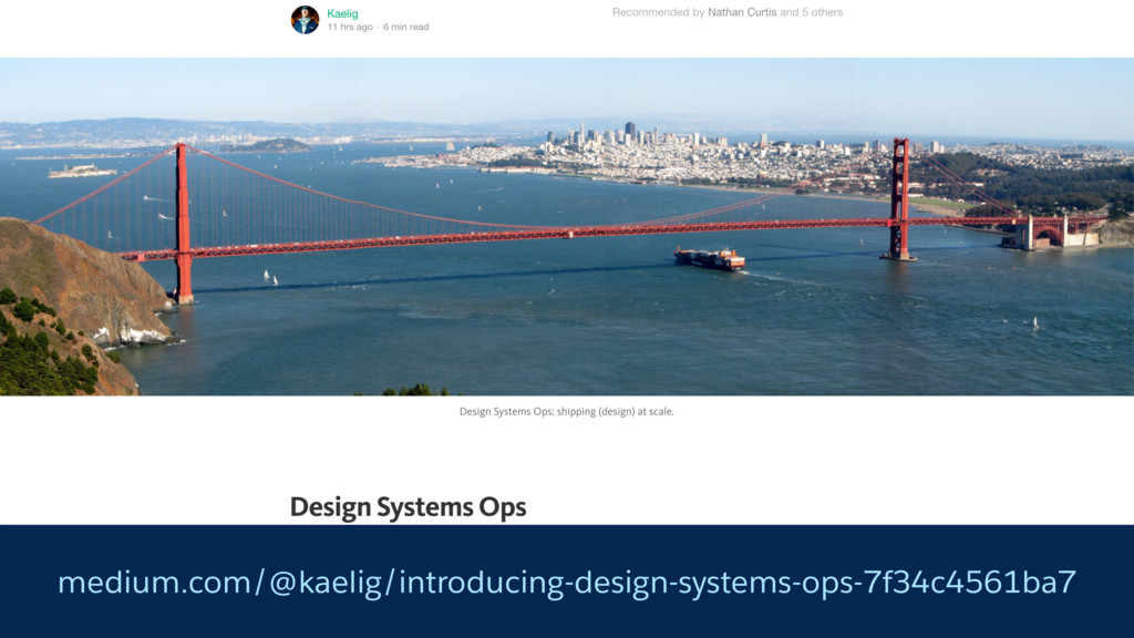 medium.com/@kaelig/introducing-design-systems-o...
