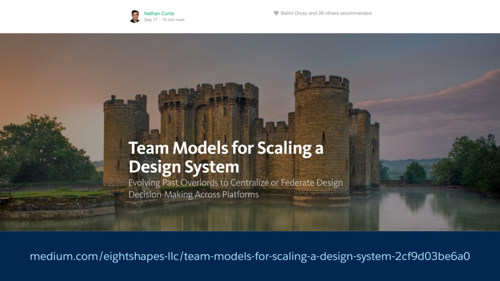 medium.com/eightshapes-llc/team-models-for-scal...
