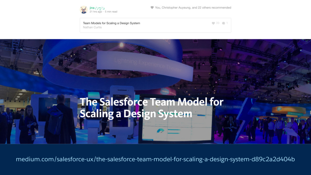 medium.com/salesforce-ux/the-salesforce-team-mo...