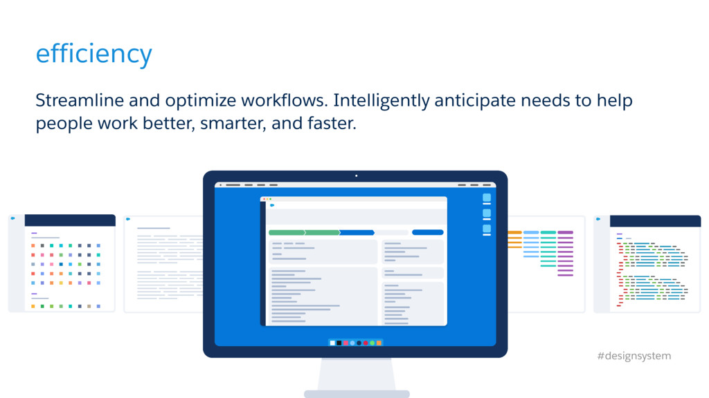 efficiency Streamline and optimize workflows. I...