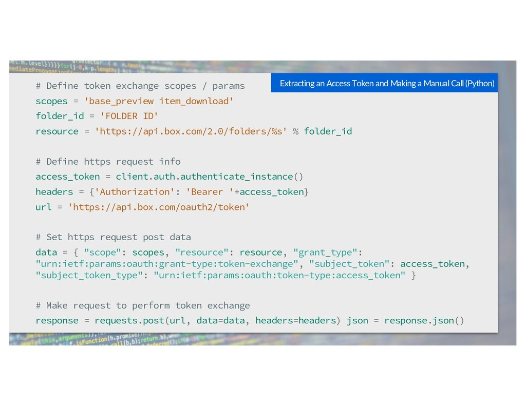 20 Best Practices for Application Development w...