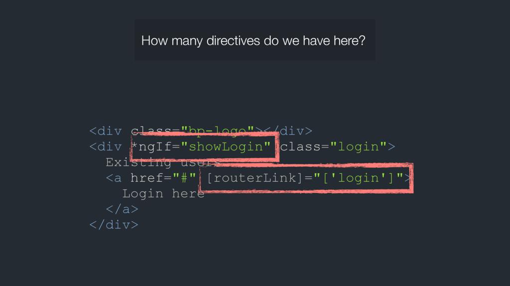 """<div class=""""bp-logo""""></div> <div *ngIf=""""showLog..."""
