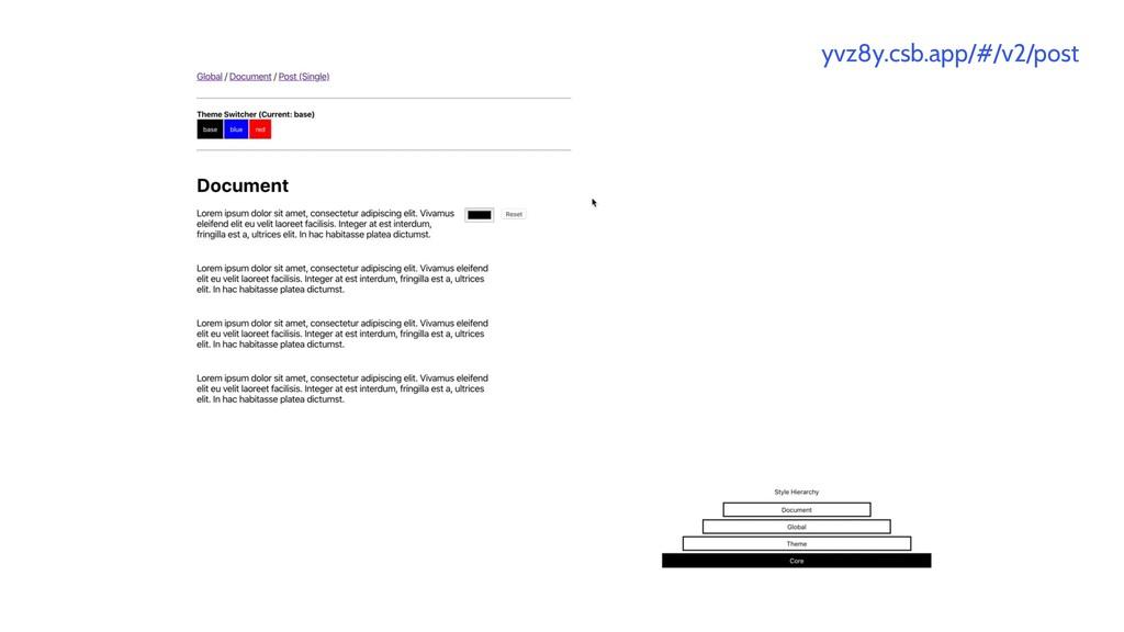 yvz8y.csb.app/#/v2/post
