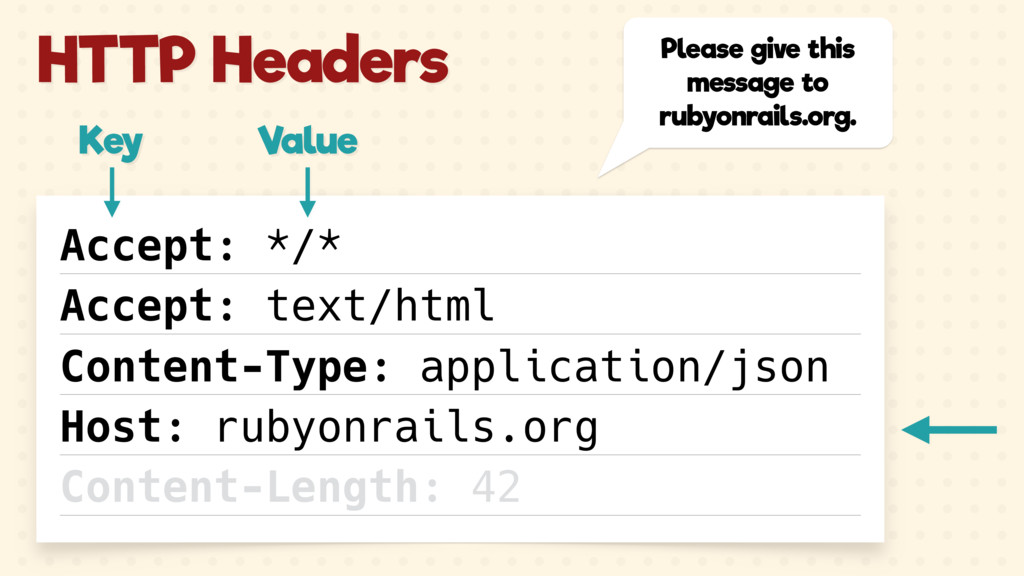 Please give this message to rubyonrails.org. Ac...