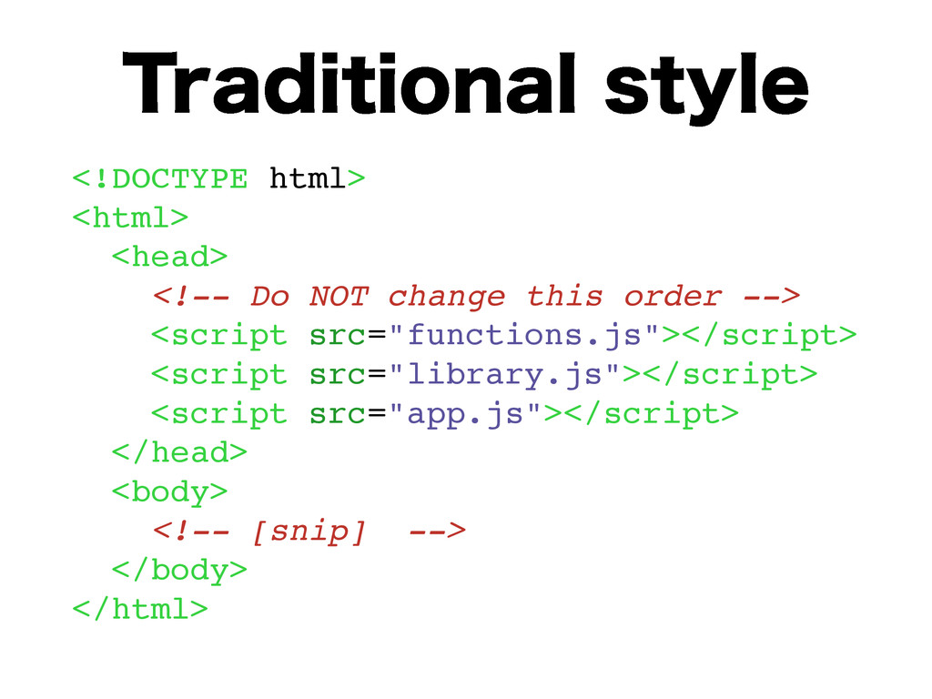 5SBEJUJPOBMTUZMF <!DOCTYPE html> <html> <head>...