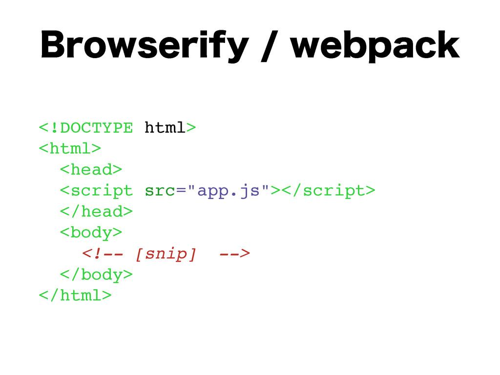 #SPXTFSJGZXFCQBDL <!DOCTYPE html> <html> <he...