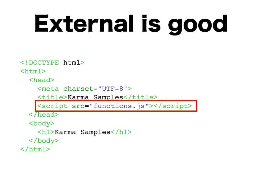 &YUFSOBMJTHPPE <!DOCTYPE html> <html> <head> ...