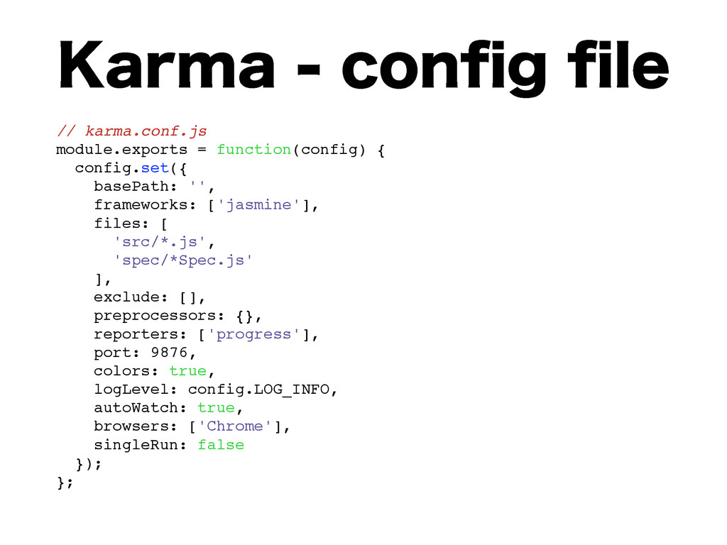 ,BSNBDPOpHpMF // karma.conf.js module.expor...
