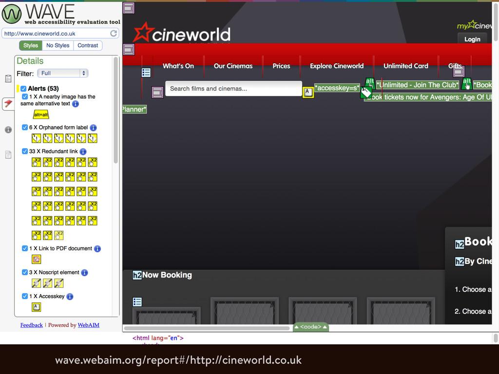 wave.webaim.org/report#/http://cineworld.co.uk