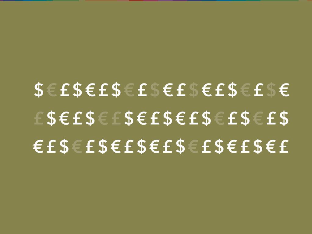 $€£$€£$€£$€£$€£$€£$€ £$€£$€£$€£$€£$€£$€£$ €£$€£...