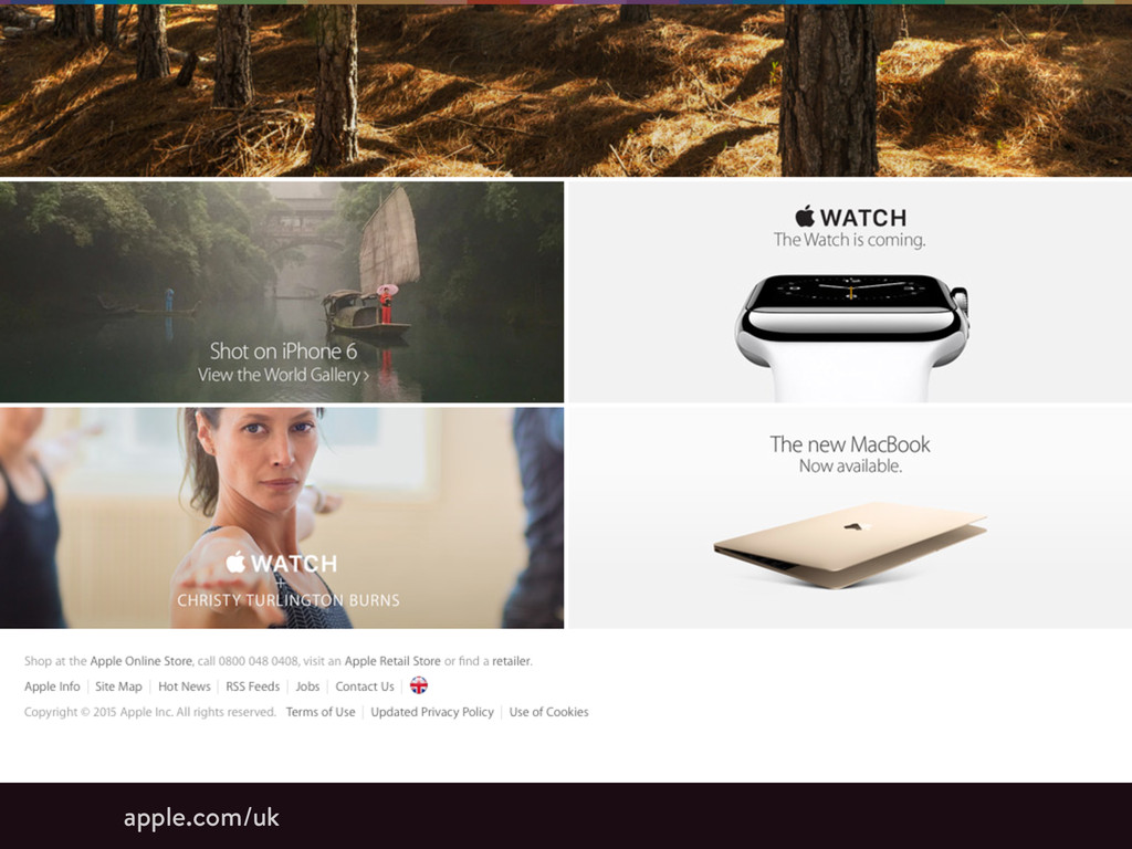 apple.com/uk
