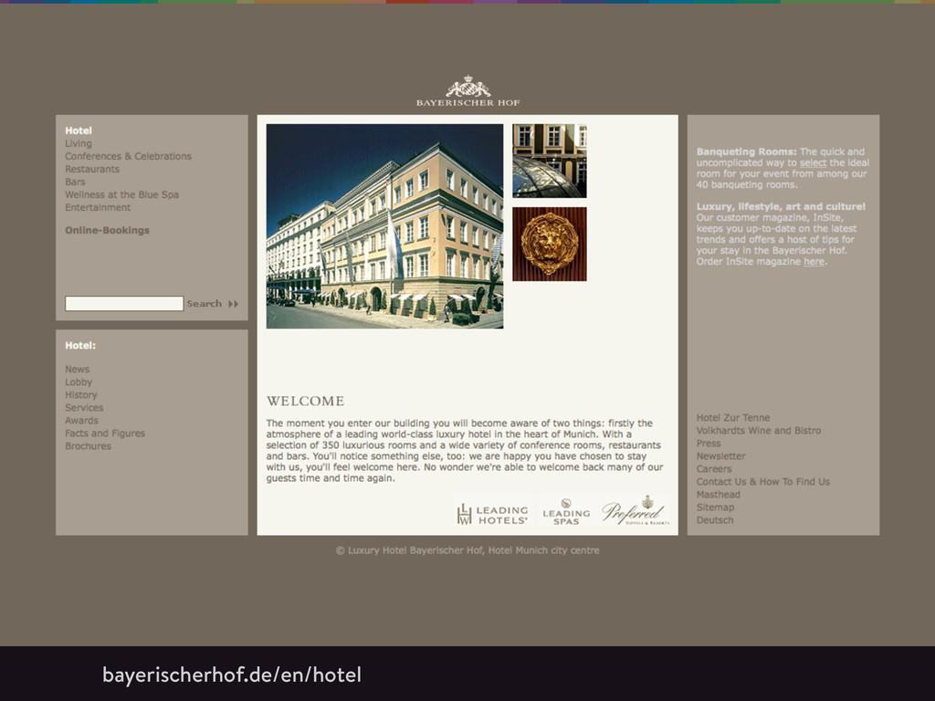 bayerischerhof.de/en/hotel