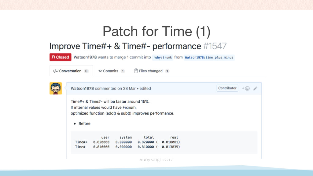 Patch for Time (1)